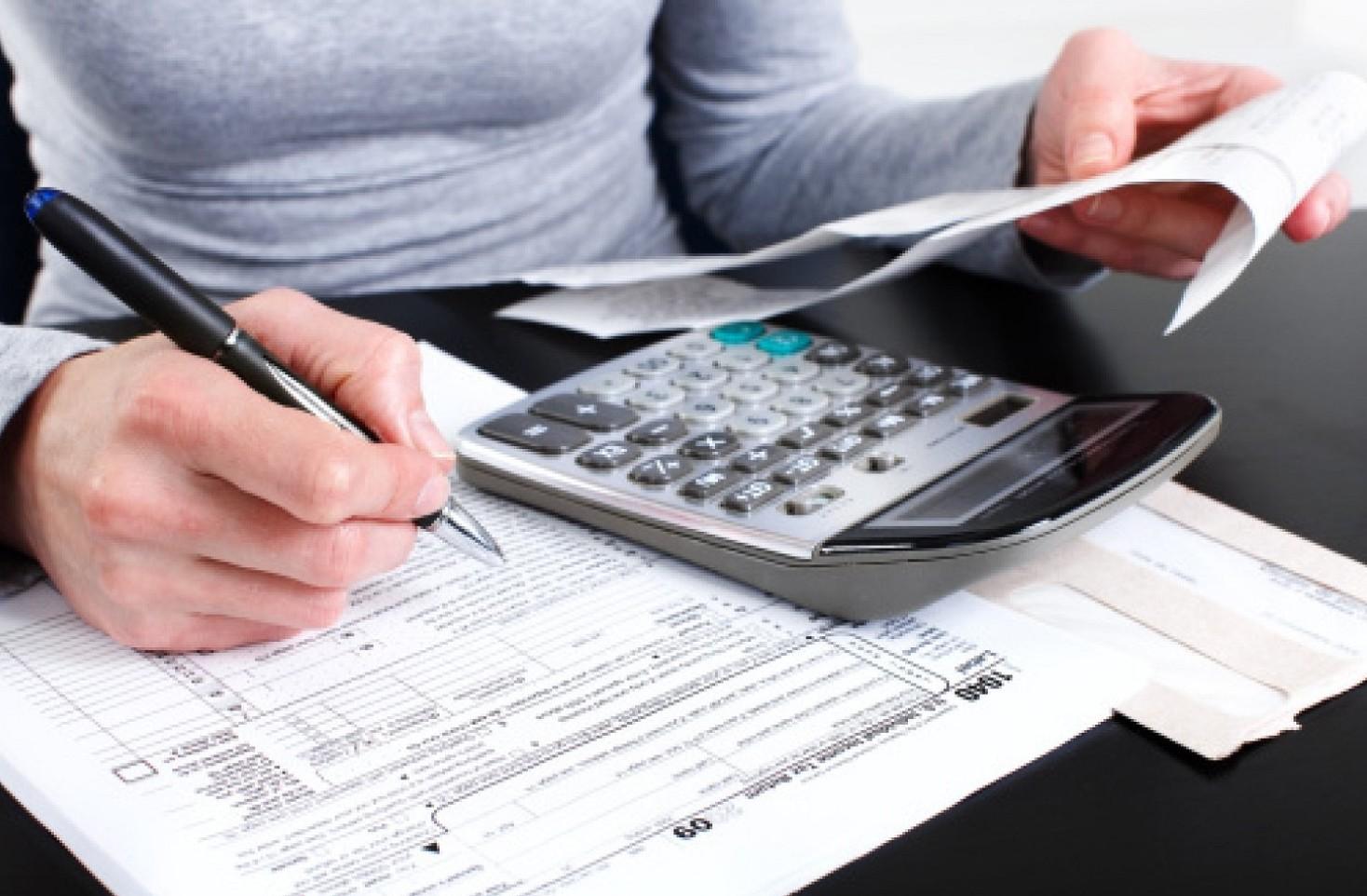 Tasse, tutti i modi di dilazionare i pag
