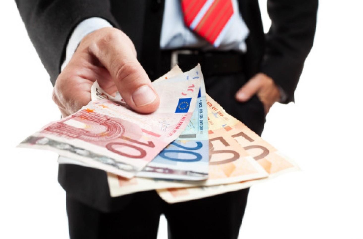 Tassi di interesse prestiti e mutui: qua