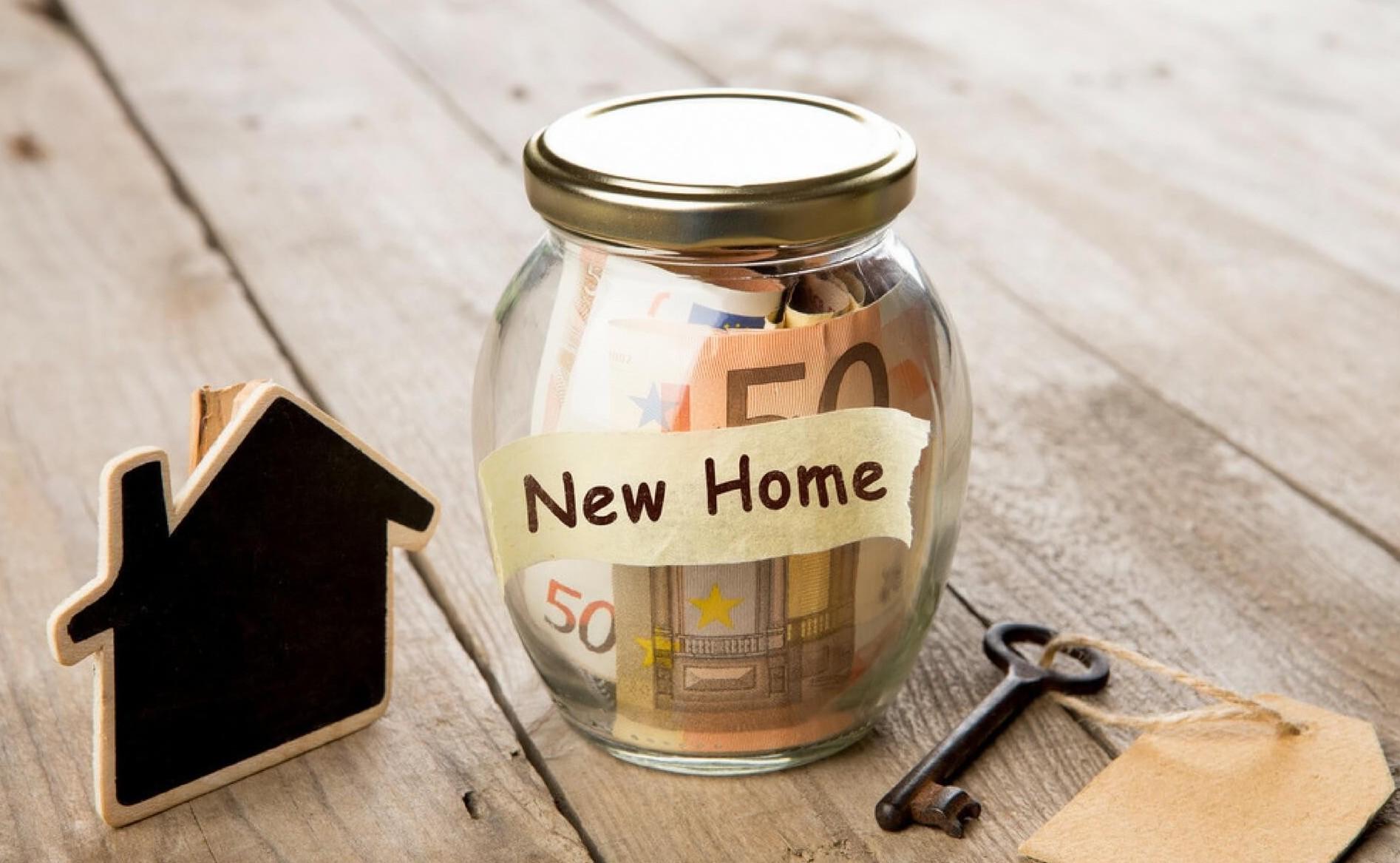 Tassi interessi mutui 2020, euribor camb