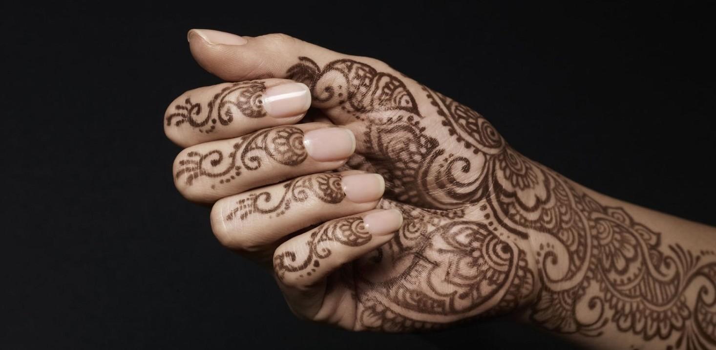 Tatuaggi: le sei ragioni per cui possono