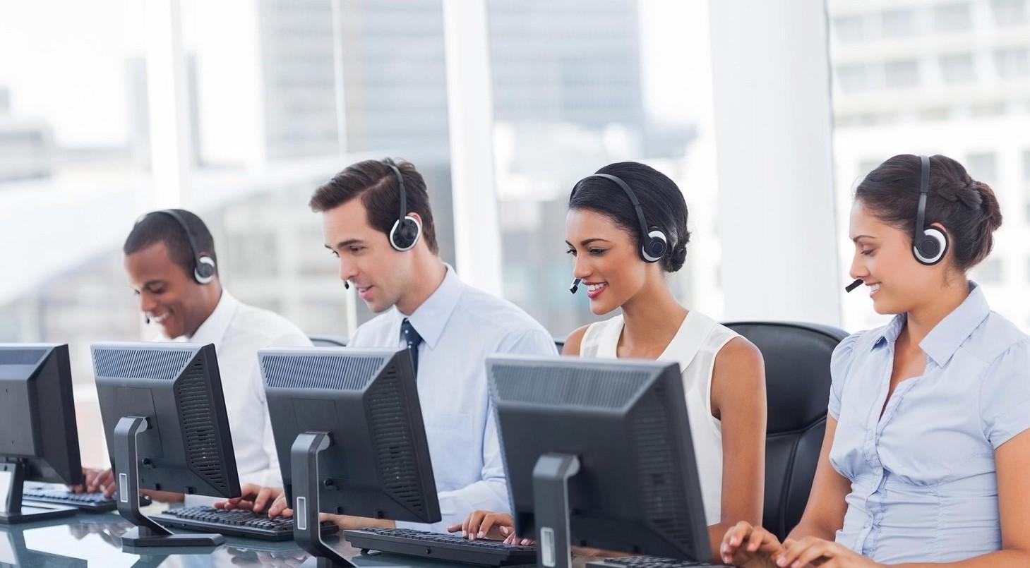 Telefonate call center: come bloccare pu
