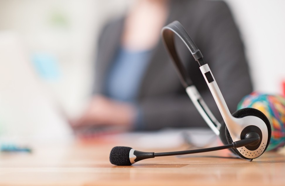 Telemarketing: nuova legge per i call ce