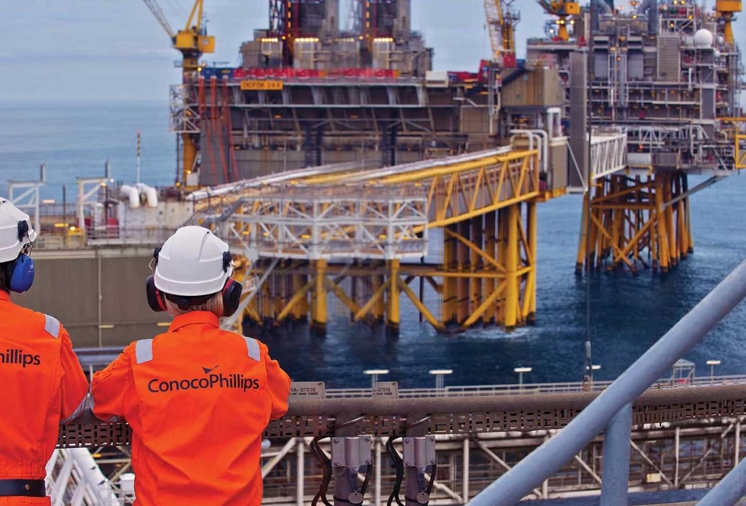 Tensione petrolio, riemerge allarme Vene