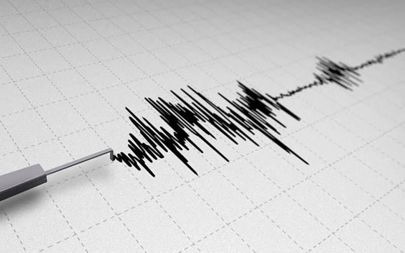 Terremoto gioved� oggi aggiornamenti tem
