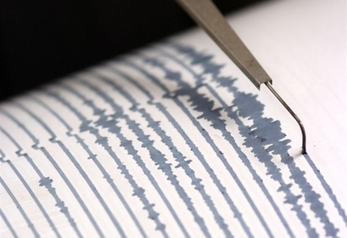 Terremoto Sicilia oggi e stasera giovedì