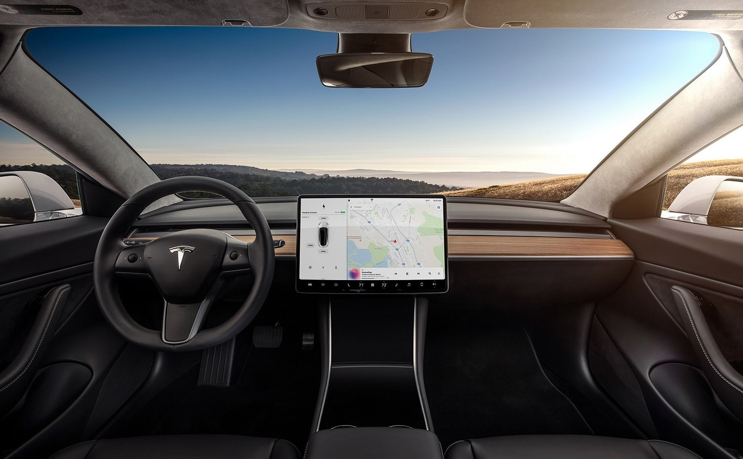 Tesla: ritardi consegne, negativi bilanc