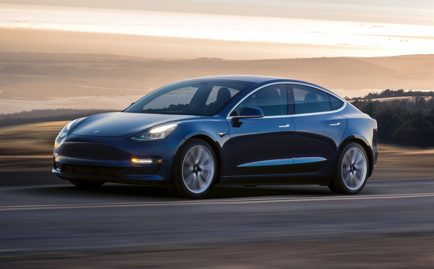 Tesla licenziamenti e problemi sulla Mod