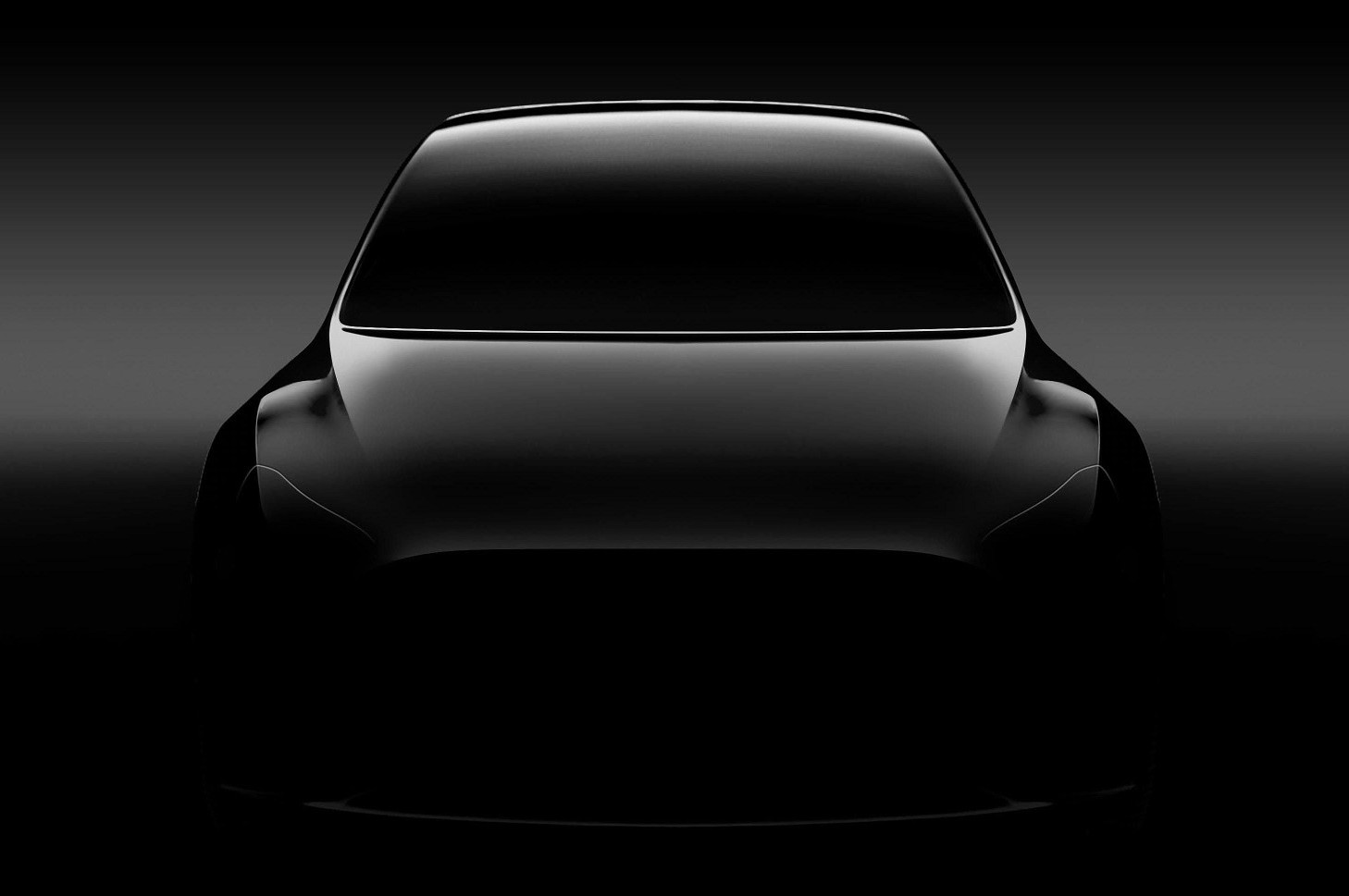 Tesla Model Y, suv compatto in arrivo a
