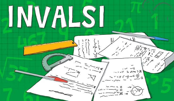 Test Invalsi matematica soluzioni, risul