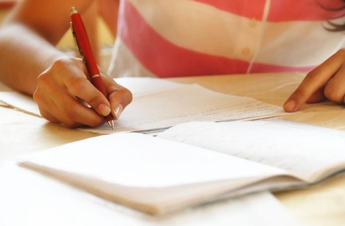 Test Invalsi matematica: risultati prova