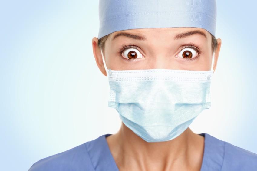 Test medicina: rifare test medicina inva