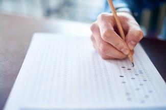 Test Medicina e Odontoiatria domande e r