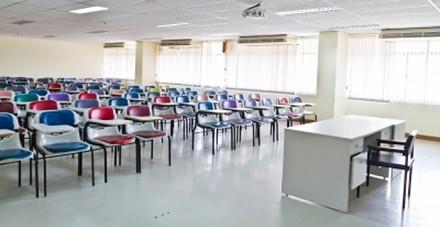 Tfa, buono scuola docenti 500 euro, aume