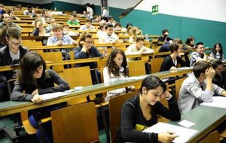 Concorso Scuola, Tfa, Classi di concorso