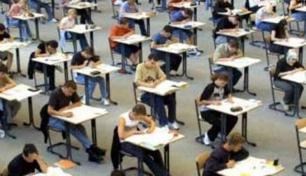 Concorso scuola, TFa: nuovi cambiamenti