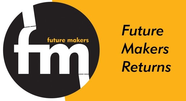 The Future Makers, i giovani partecipant