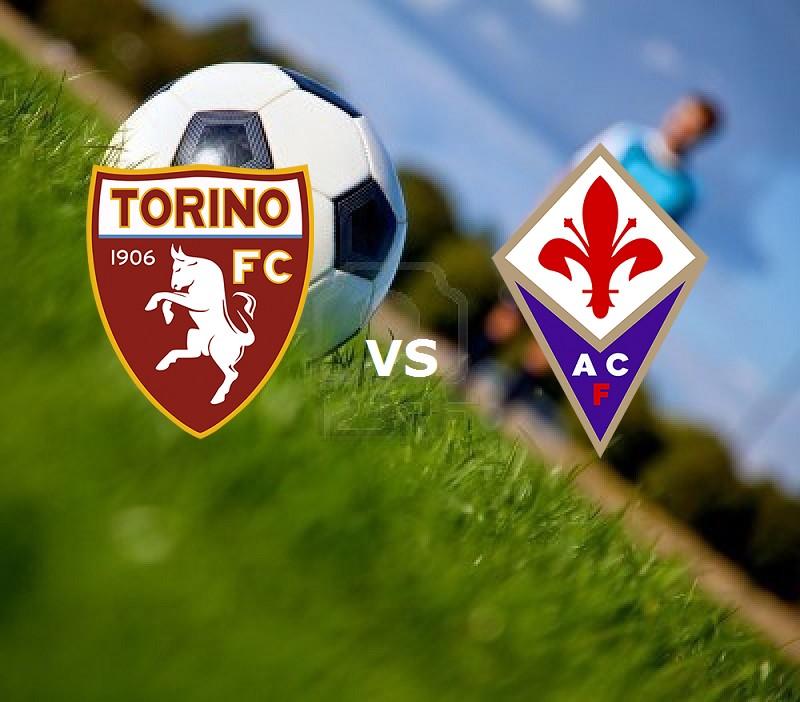 Torino Fiorentina streaming gratis live
