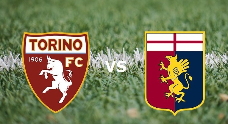 Torino Genoa streaming link, siti web. D
