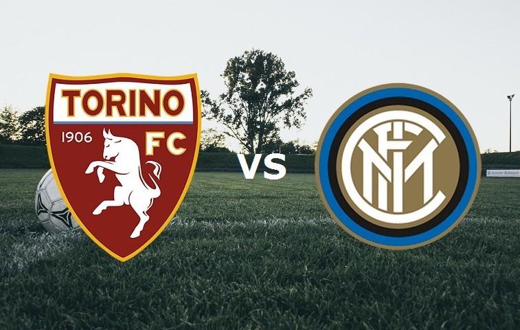 Torino Inter streaming live gratis su li