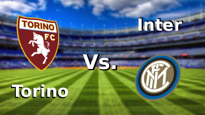 Torino Inter streaming su link, Rojadire