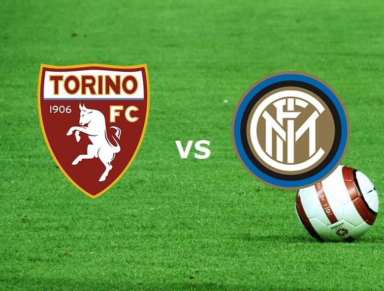Torino Inter streaming live gratis. Vede