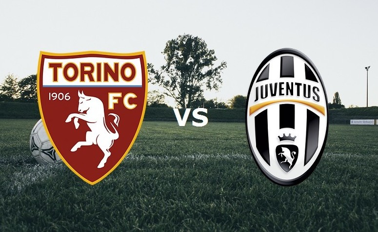 Juventus-Torino streaming: come vedere g