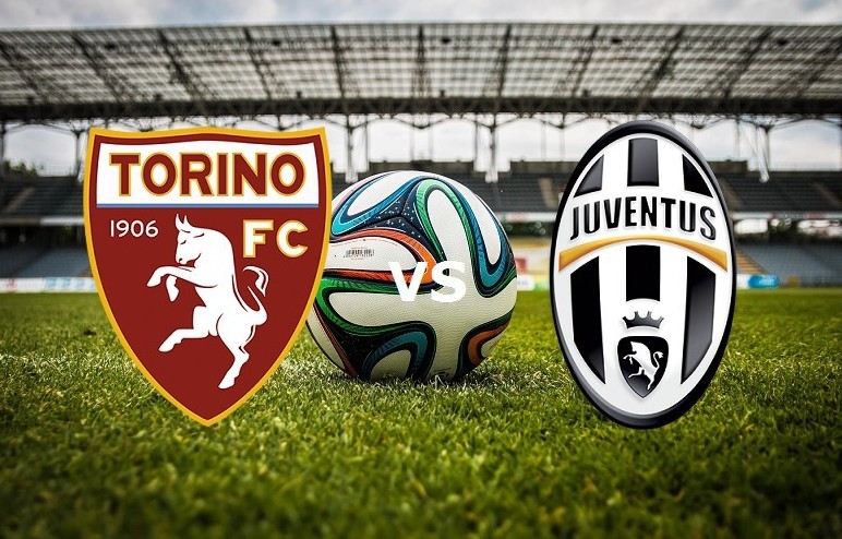 Torino-Juventus streaming: come vedere s