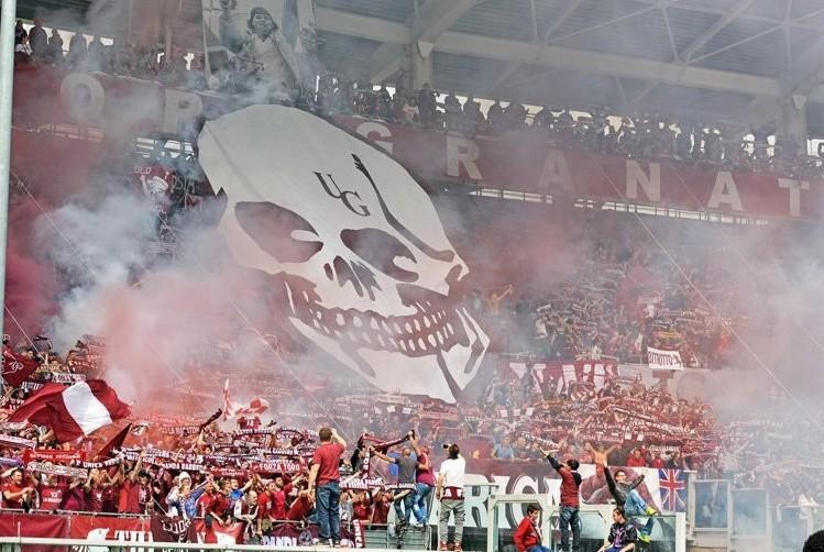 Torino Juventus streaming, si può vedere