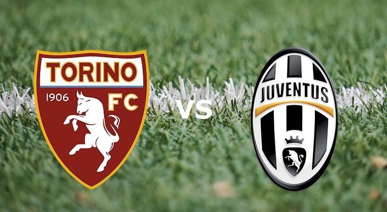Torino Juventus streaming live gratis. D