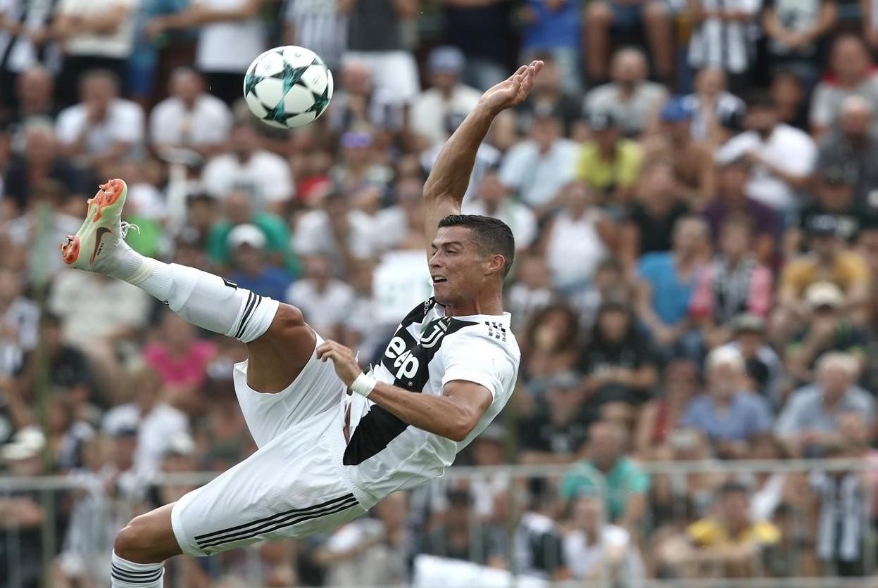 Torino Juventus streaming non su Dazn e