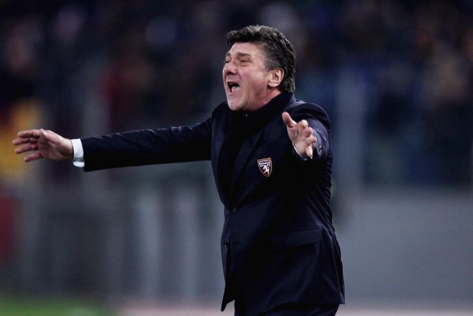 Torino Juventus streaming live gratis pa