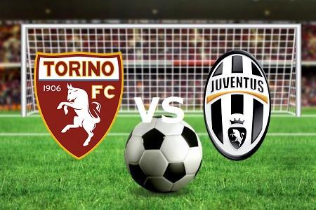 Torino Juventus streaming gratis live. C