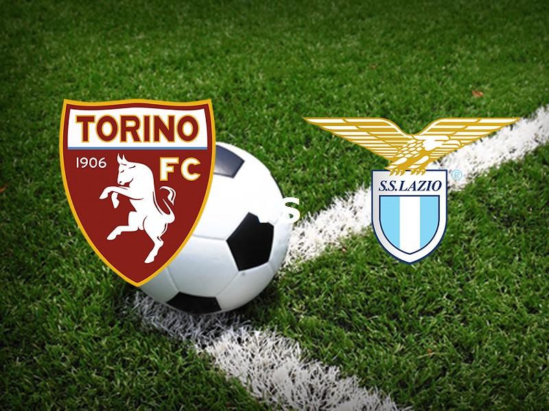 Torino Lazio streaming gratis live siti