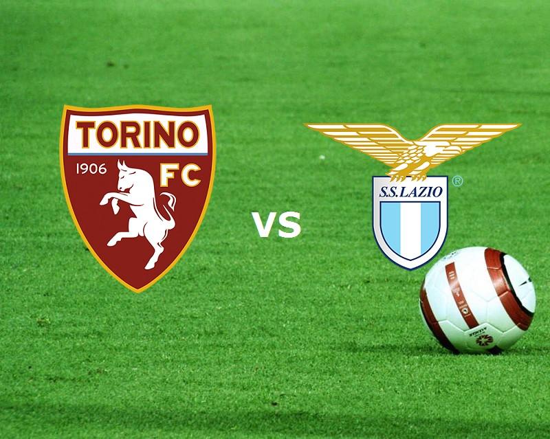 Lazio Torino streaming gratis live su si