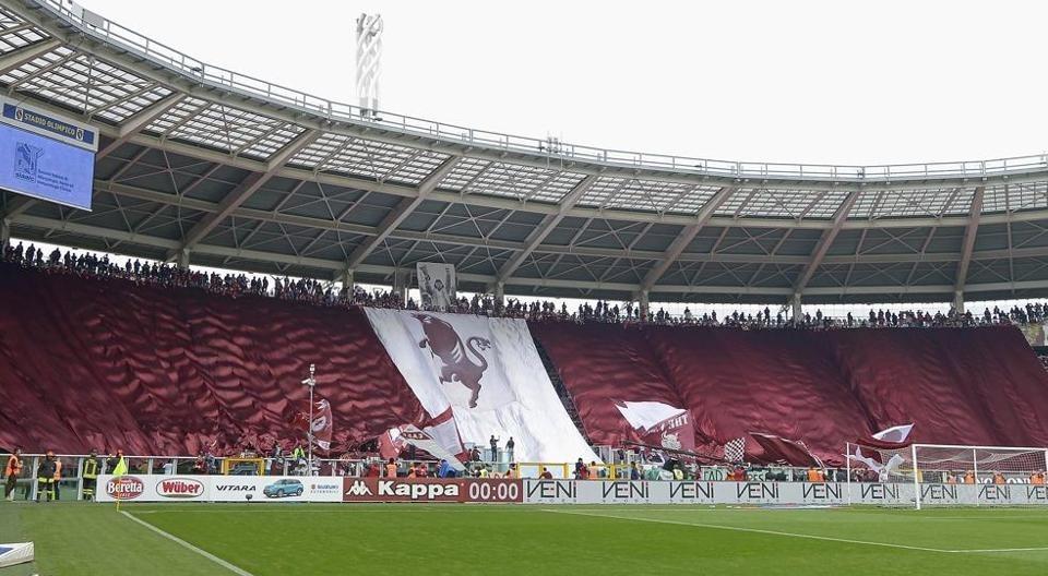 Torino Milan streaming live gratis. Vede