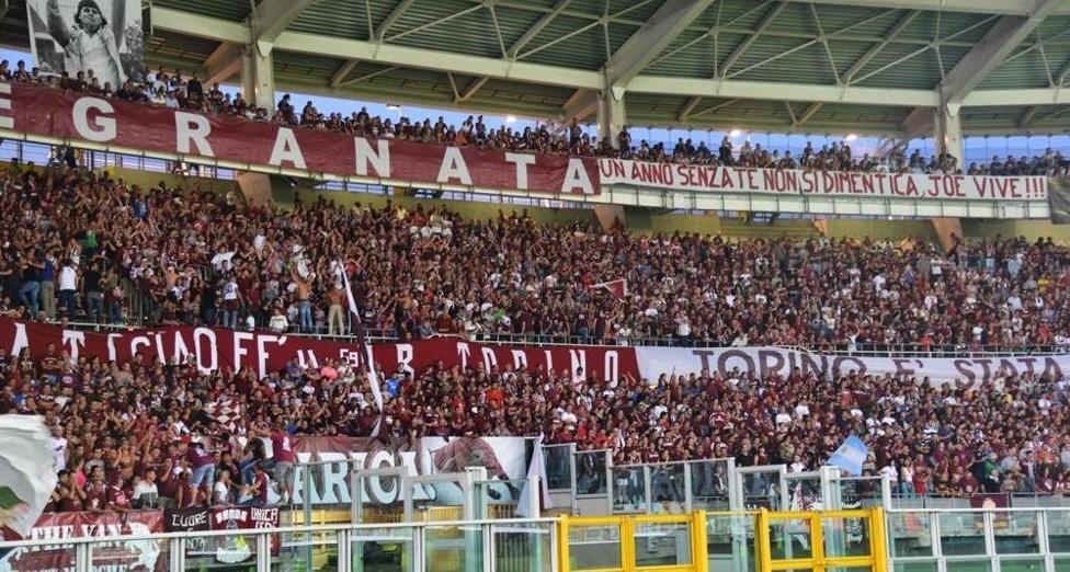 Torino Milan streaming gratis su link, s