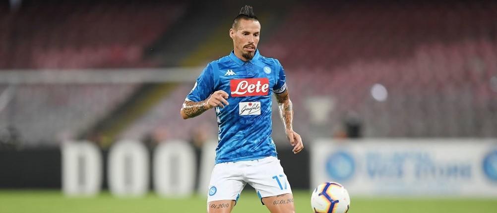 Torino Napoli streaming live gratis. Ved