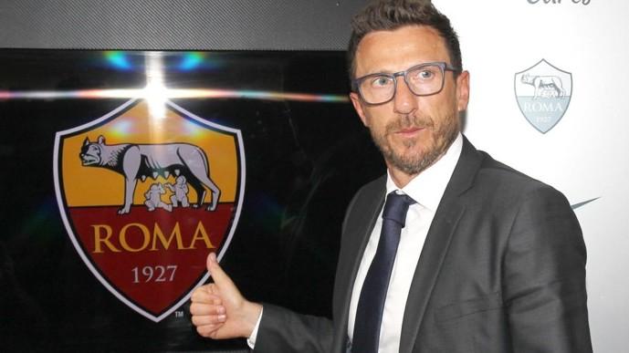 Torino Roma streaming gratis partita. Ve