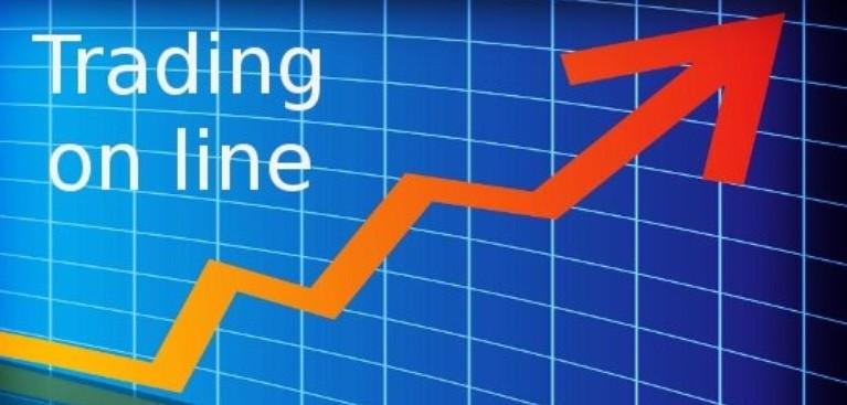 Trading online per investire le banche pi convenienti - Quali sono le migliori lavatrici ...