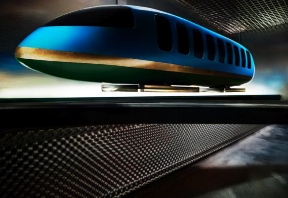 Treni alta velocità: bici possibili, com