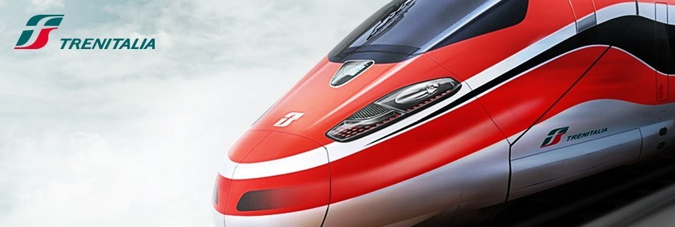 Trenitalia: interessanti funzioni nell&#