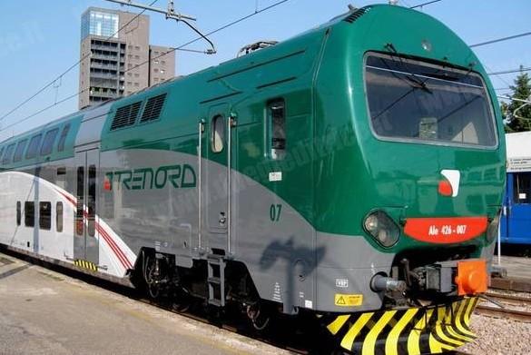 Trenord deve risarcire 3mila pendolari: