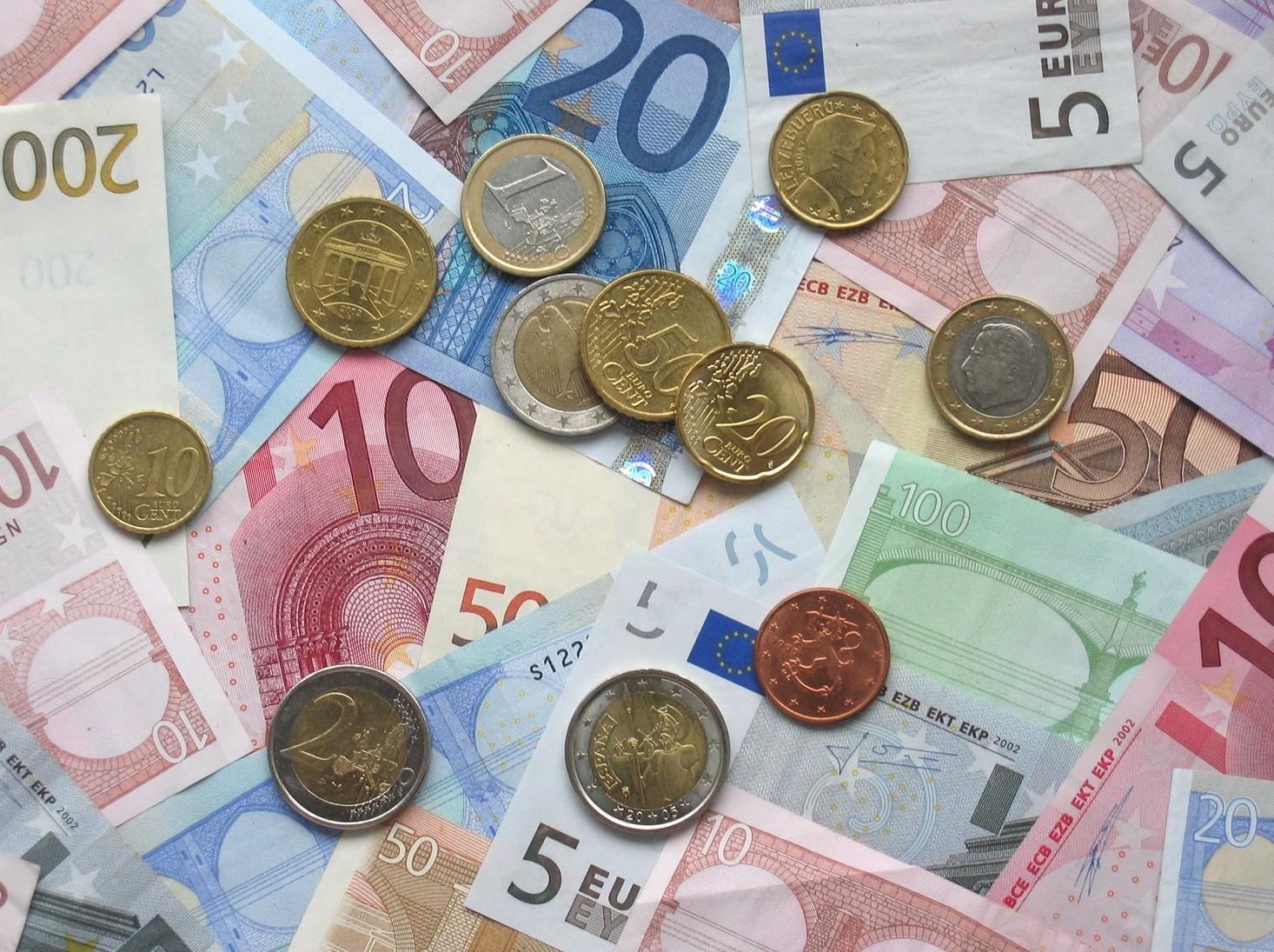 Truffa due euro dilaga. Metodo inedito d