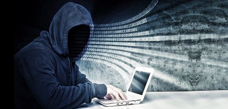 Truffa online, le pi� pericolose attualm