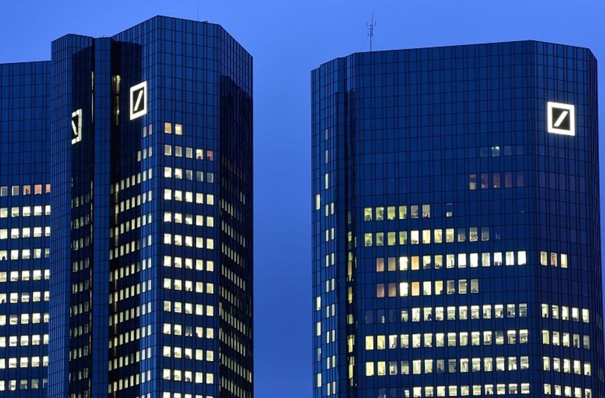 Duplice truffa istituti bancari molto gr
