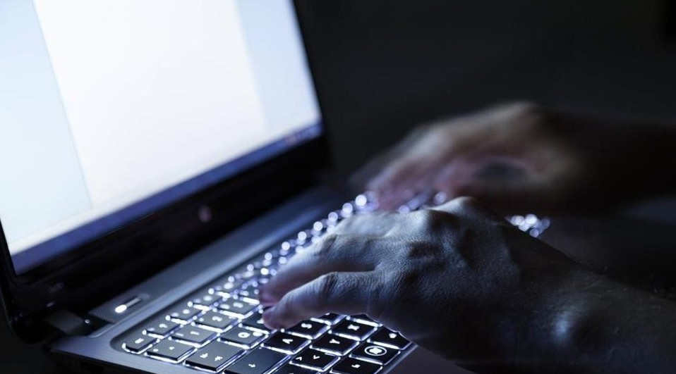 Truffe online oltre quelle sul conto cor