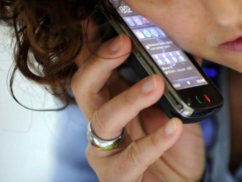 Truffe online tra Ping Calls e WhatsApp