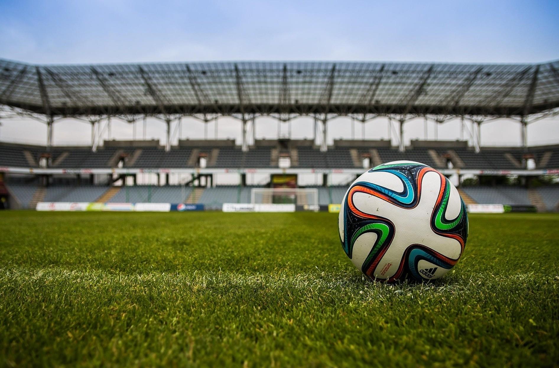 Tutte le partite Serie A calcio da veder