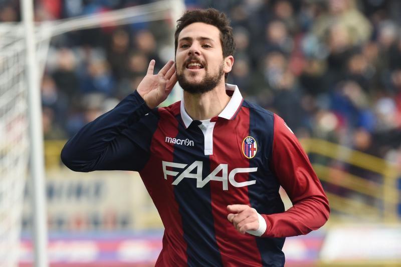 Udinese Bologna streaming live gratis. V