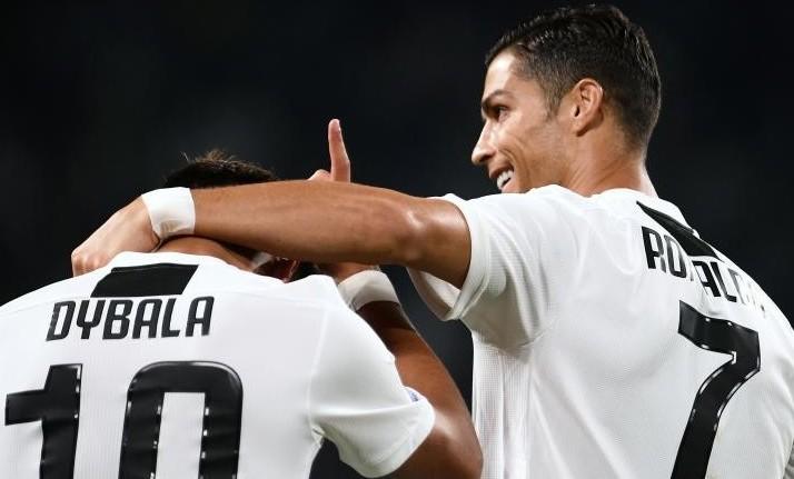 Udinese Juventus streaming partita Serie